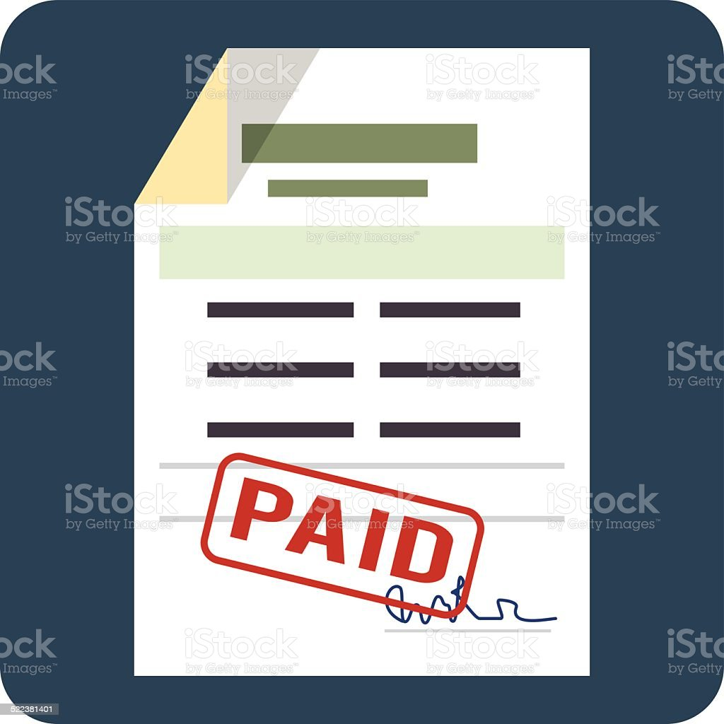 royalty free getting paid clip art vector images illustrations rh istockphoto com pain clip art plaid clipart