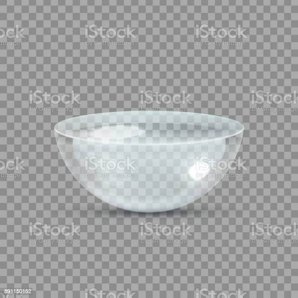 Vector isolated realistic eye contact lens on the transparent of vector id891150152?b=1&k=6&m=891150152&s=612x612&h=tyyxflzlrnlzr3wtbiojsawd4vuf1emdbaqu6bvjega=