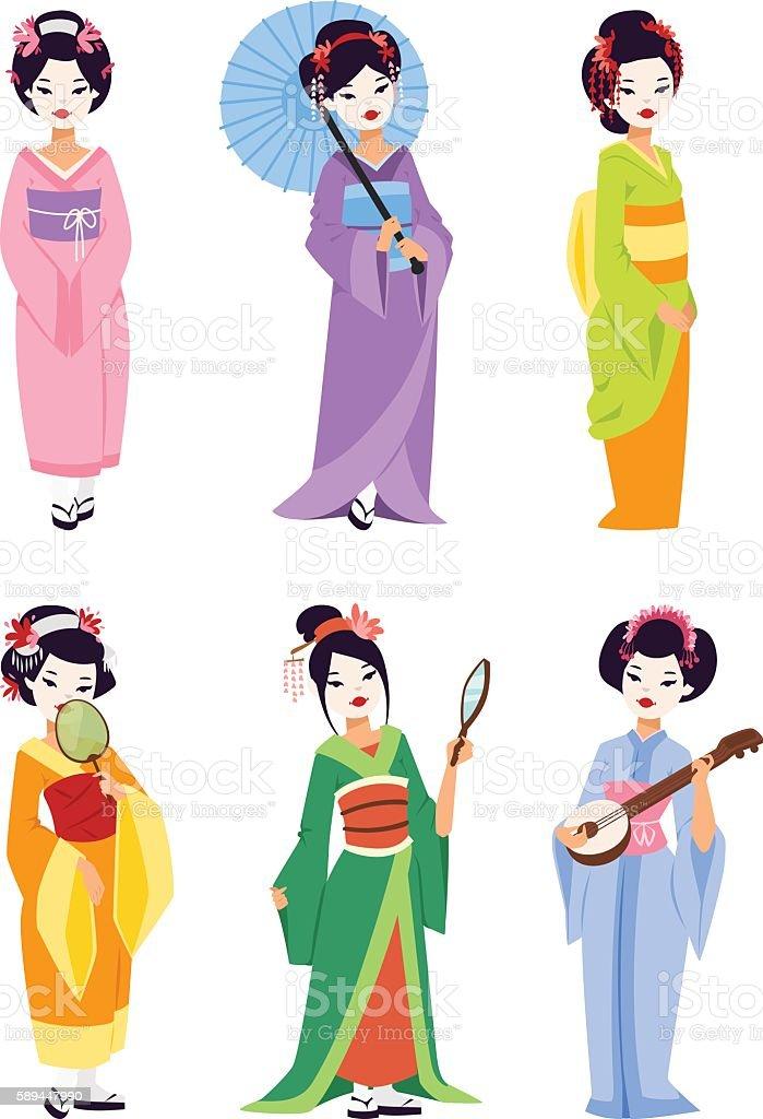 geisha-girl-adult-costume