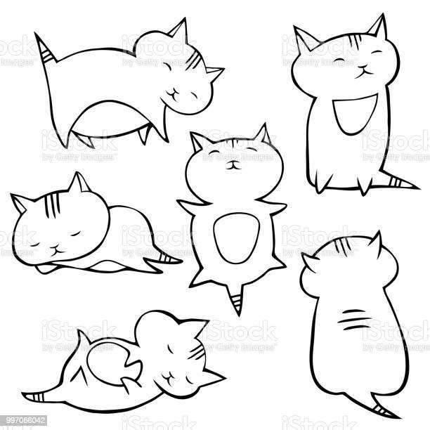 Vector kittens set vector id997066042?b=1&k=6&m=997066042&s=612x612&h=2amfxiwyaxkhrek1exxsgdlz 8g7ums36 n0ttomg5c=