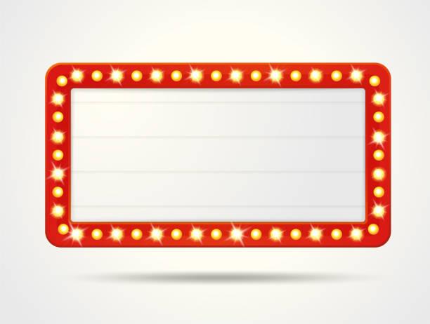 ilustrações, clipart, desenhos animados e ícones de frames de etiqueta do vetor de caixas claras retros vazias para inserir seu texto. - barraca