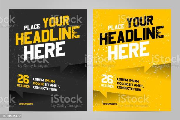 Vector layout design template for sport event vector id1019505472?b=1&k=6&m=1019505472&s=612x612&h=iytepiw xrlub0kea0yvw1kz6lxqxdeippkwxa3to2m=