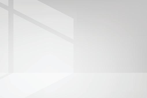Vecteur De Lumière Et Dombre Vecteurs libres de droits et plus d'images vectorielles de Abstrait