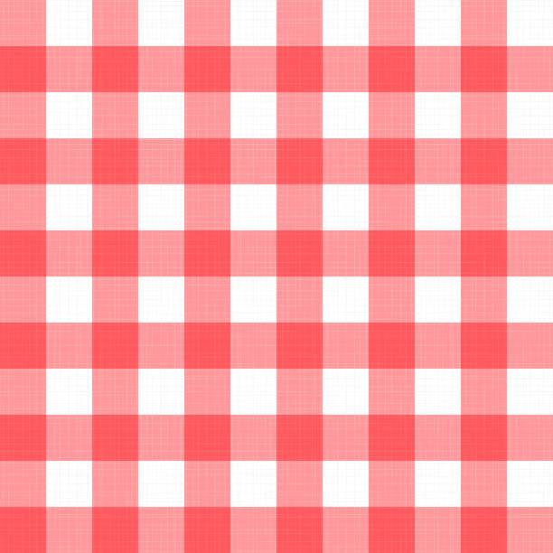 Royalty Free Picnic Blanket Clip Art Vector Images Illustrations