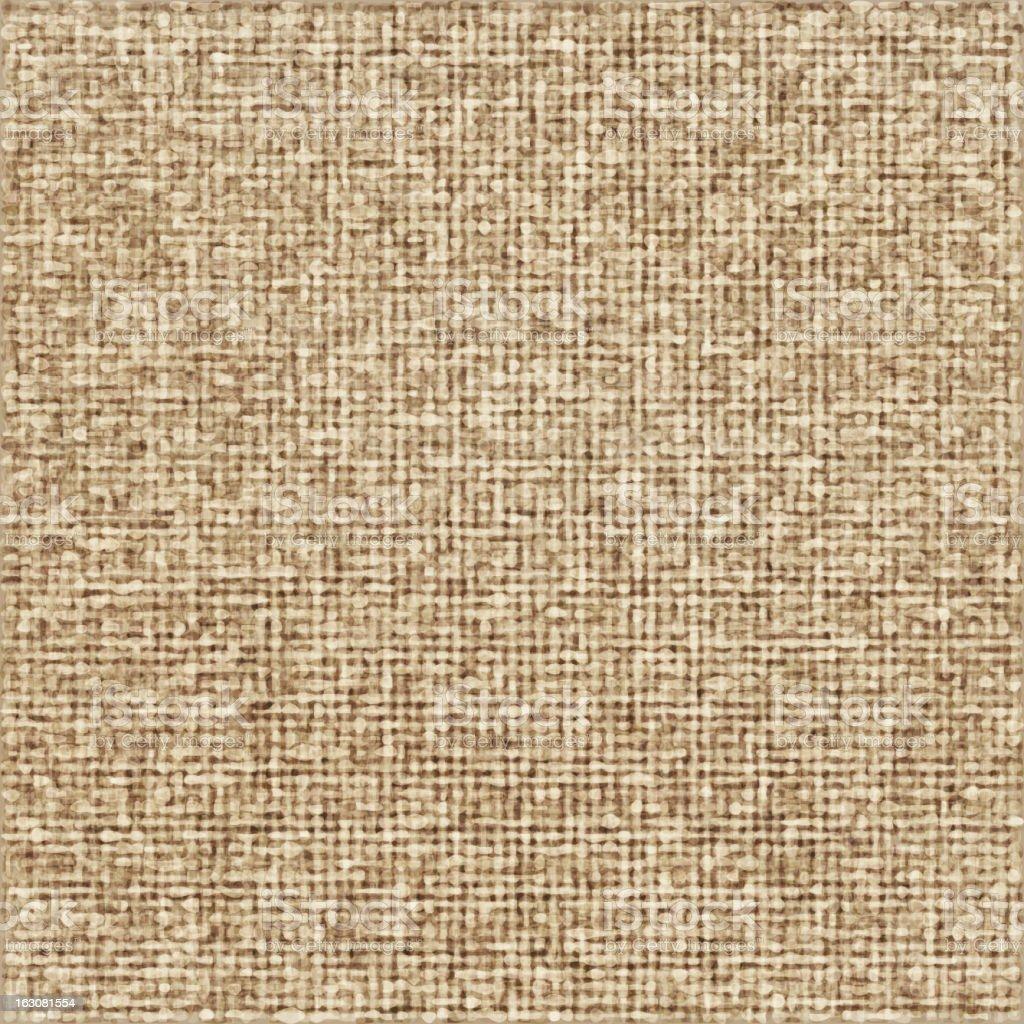 Vector linen texture royalty-free vector linen texture stock vector art & more images of abstract