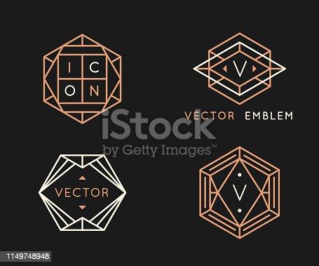 Free Logo icons & vector files