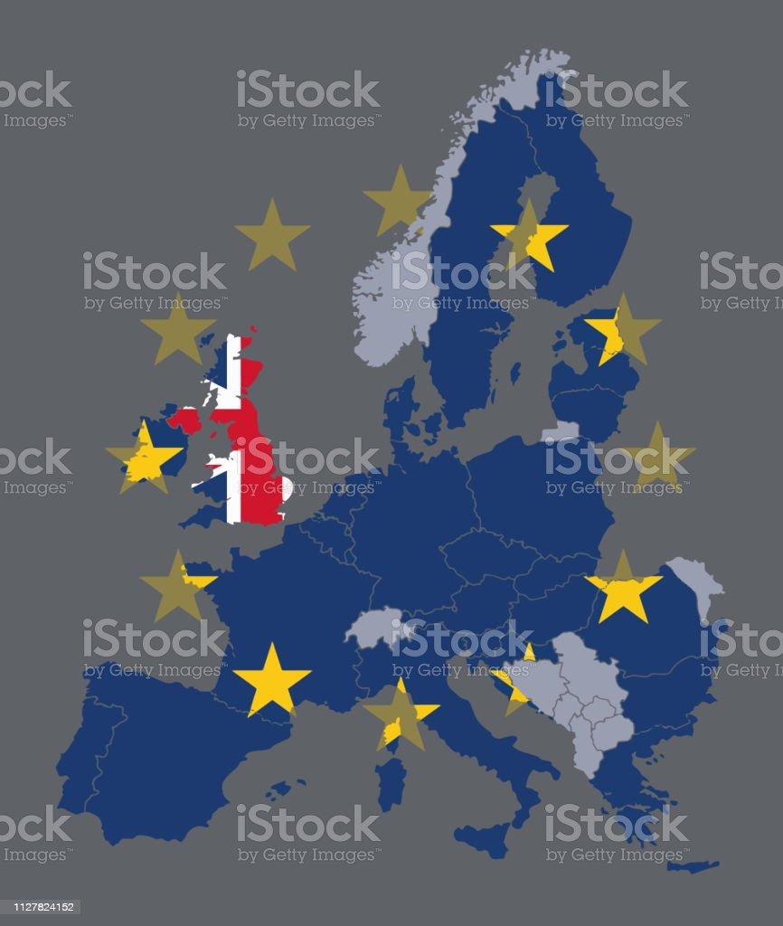 国 eu 加盟