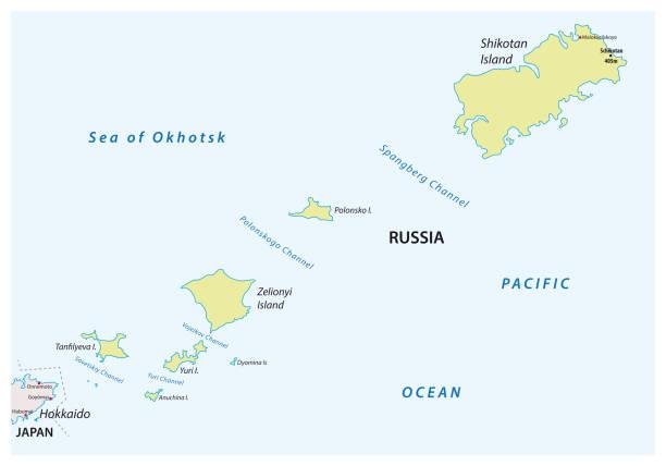 Sea Of Okhotsk Illustrations, Royalty-Free Vector Graphics ... Sea Of Okhotsk Japan Map on shikoku japan map, hokkaido japan map, indonesia japan map, kuril islands japan map, alaska japan map, tsugaru strait japan map, pacific ocean japan map, nansei japan map, japan korea strait map, tokyo japan map, akita japan map, sakhalin japan map, russia japan map, narita japan map, mount fuji japan map, iwo jima island japan map, kyoto japan map, japan japanese alps map, okinawa japan map, china japan map,
