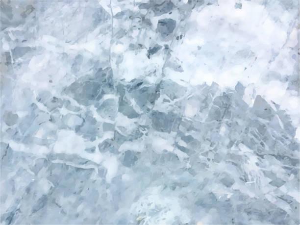 vektor marmor hintergrund. weiße marmor textur. vorlage für design, party, geburtstag, hochzeit, einladung, karte, banner, web. - granitplatten stock-grafiken, -clipart, -cartoons und -symbole