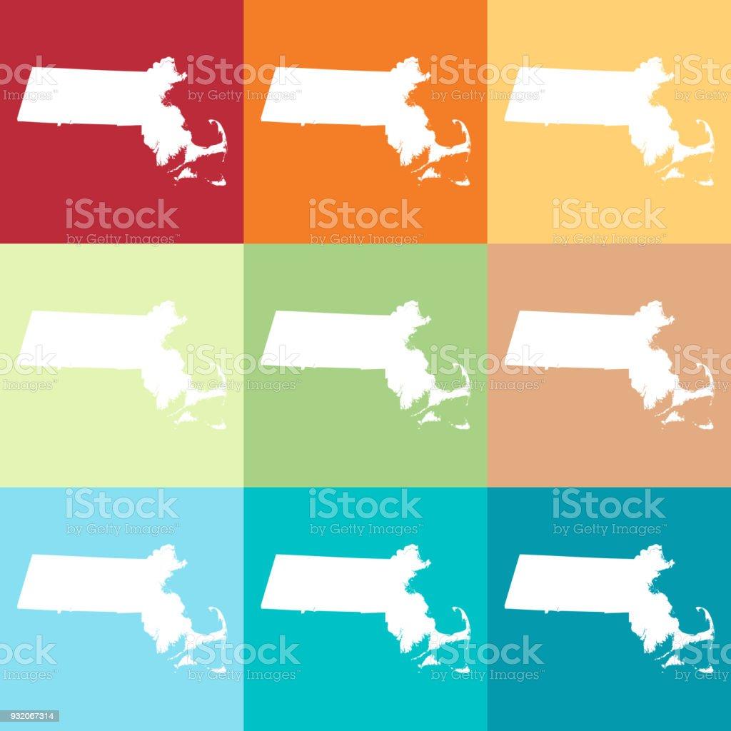 Ausgezeichnet Karte Von Usa Malvorlagen Bilder - Beispiel Business ...