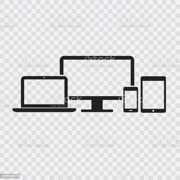 Vector media icon vector id645948878?b=1&k=6&m=645948878&s=612x612&h=fhlmwwwxxel7nadxpfapb4lvy vmmbhncbz 98pbsam=