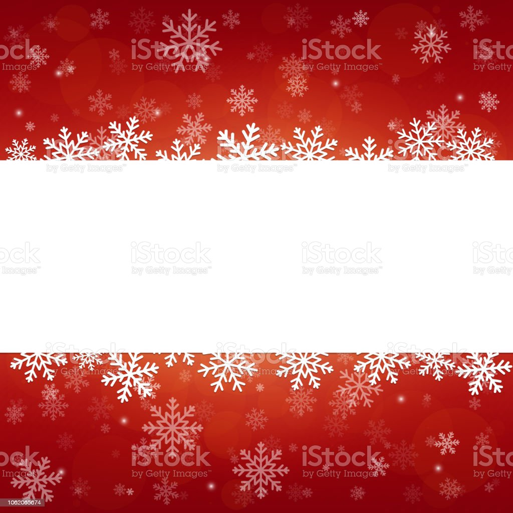 Vector Merry Christmas And Happy New Year 2019202020212020 Greeting
