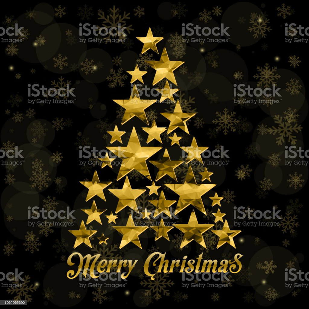 vector merry christmas and happy new year 2019202020212020 greeting card background for web and mobile app art illustration template design infographic page party brochure poster cover booklet document stock illustration download vector merry christmas and happy new year 2019202020212020 greeting card background for web and mobile app art illustration template design infographic page party brochure poster cover booklet document stock illustration download