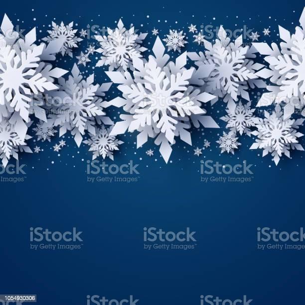 Вектор С Рождеством Христовым И С Новым Годом Баннер — стоковая векторная графика и другие изображения на тему Абстрактный