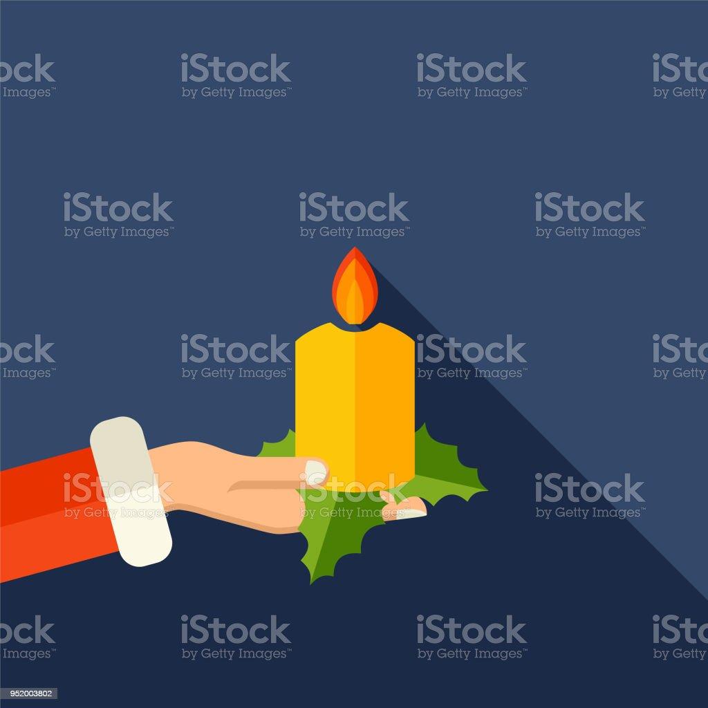 Belarus christmas gifts