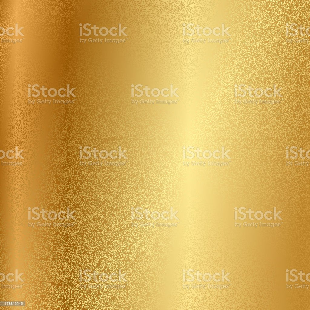 Vector metal texture vector art illustration