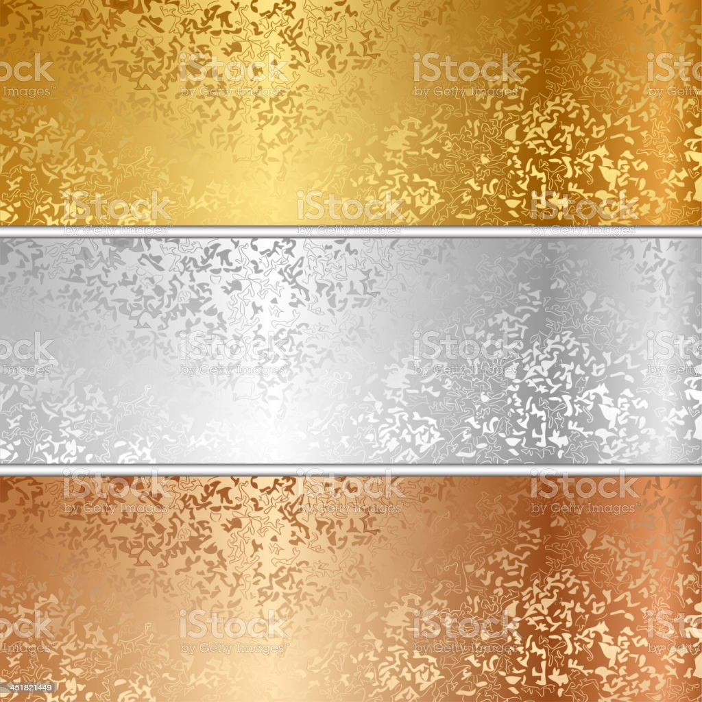 Vector metal textures royalty-free vector metal textures stock vector art & more images of backgrounds