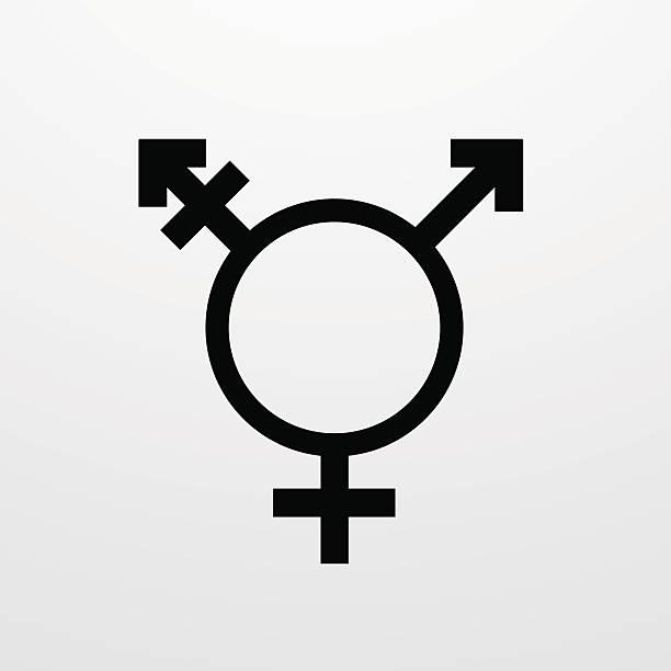 Gay chat lexington ky