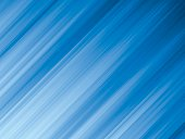 A blue vector motion blur abstract texture made with lots of carefully set linear gradients. Designed to suit any theme.