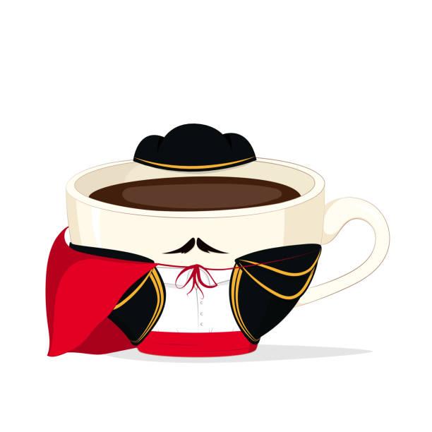 Royalty Free Matador Hat Clip Art, Vector Images ...