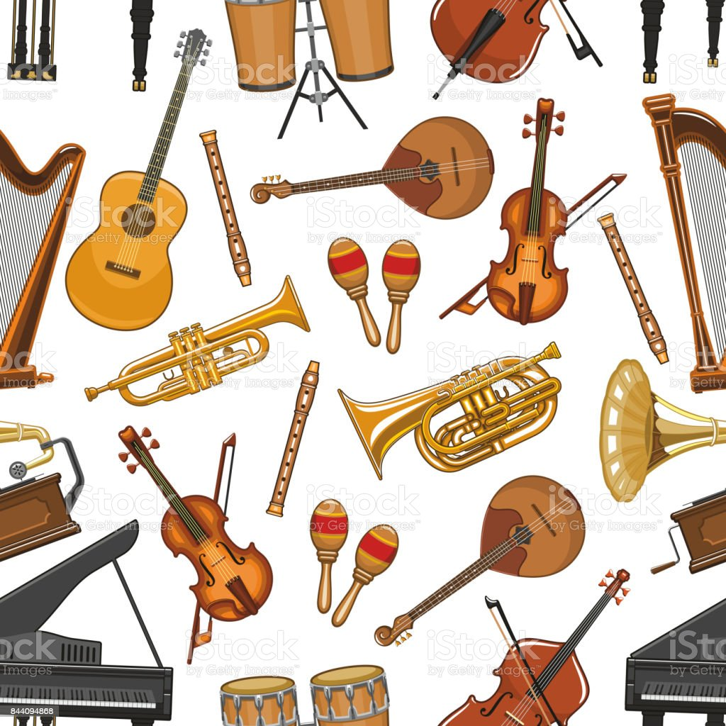 royalty free zither clip art vector images