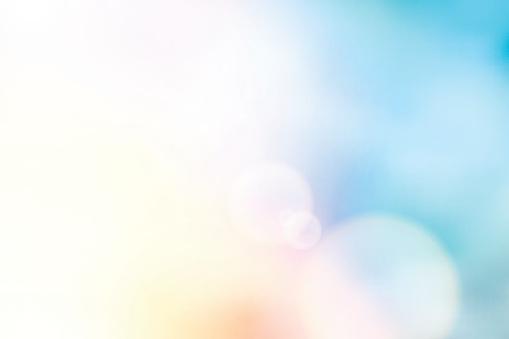 vector natural pastel color