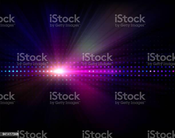 Vector nightlife background vector id941417348?b=1&k=6&m=941417348&s=612x612&h=iyh2g70o5bbfzmjb hjxu63ybfz2wai   lzdldlzmg=