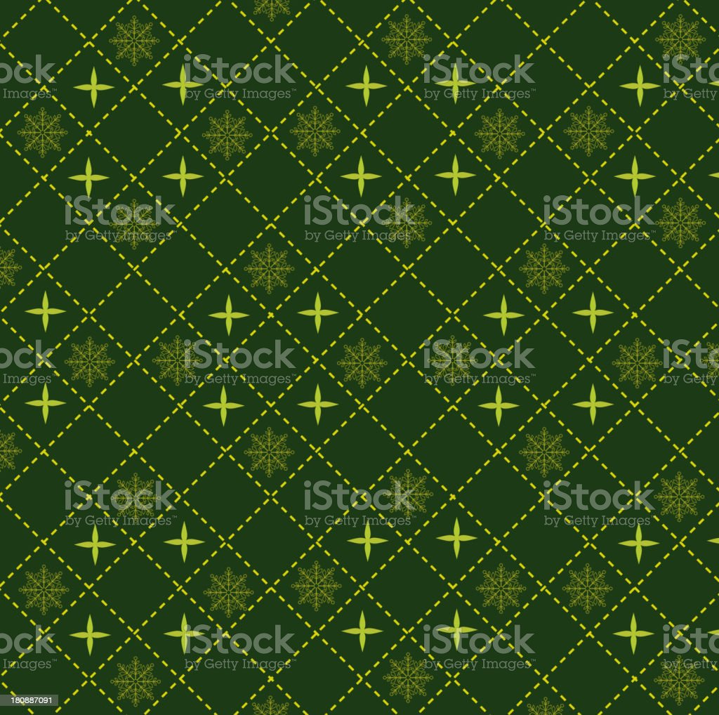 vector of green abstract pattern royalty-free vector of green abstract pattern stock vector art & more images of abstract