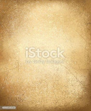 istock Vector old paper. 459333023