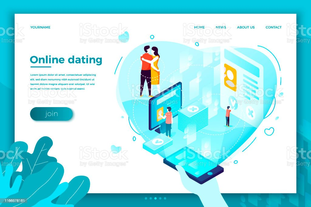 Dating template scaricare