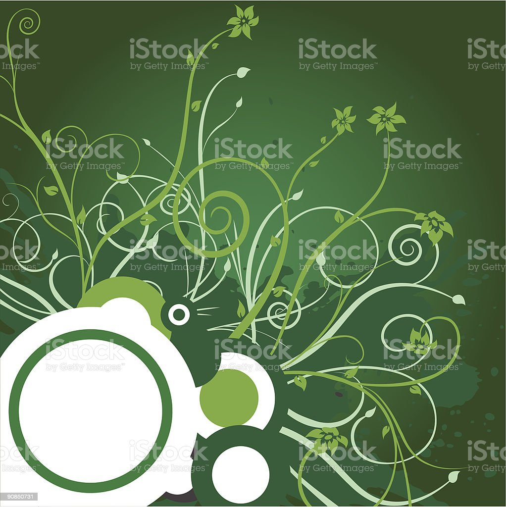 vector ornament royalty-free vector ornament stock vector art & more images of abstract