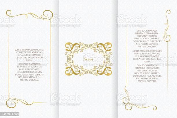 Vector ornamental decorative frame vector id987821768?b=1&k=6&m=987821768&s=612x612&h=mbkpk0 rypc yllvbxncgtuseremwpkqgppzllnfb5e=