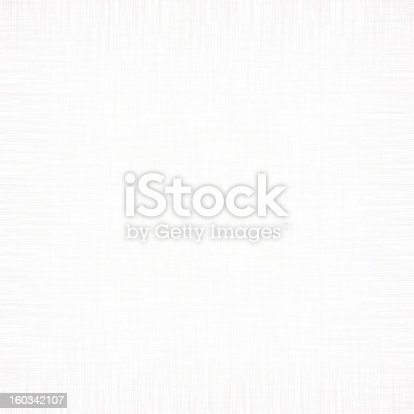istock Vector paper background 160342107