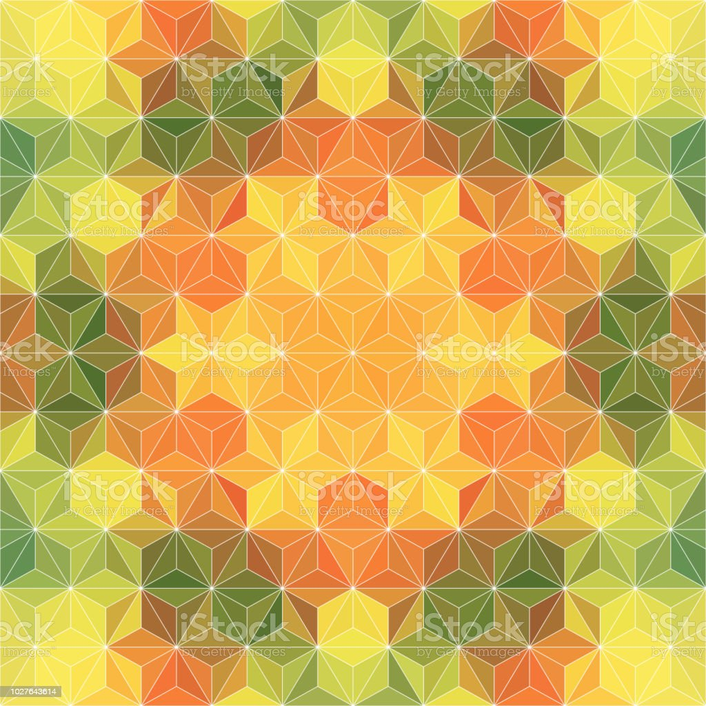 Vector Pattern Background Stock Vector Art & More Images of