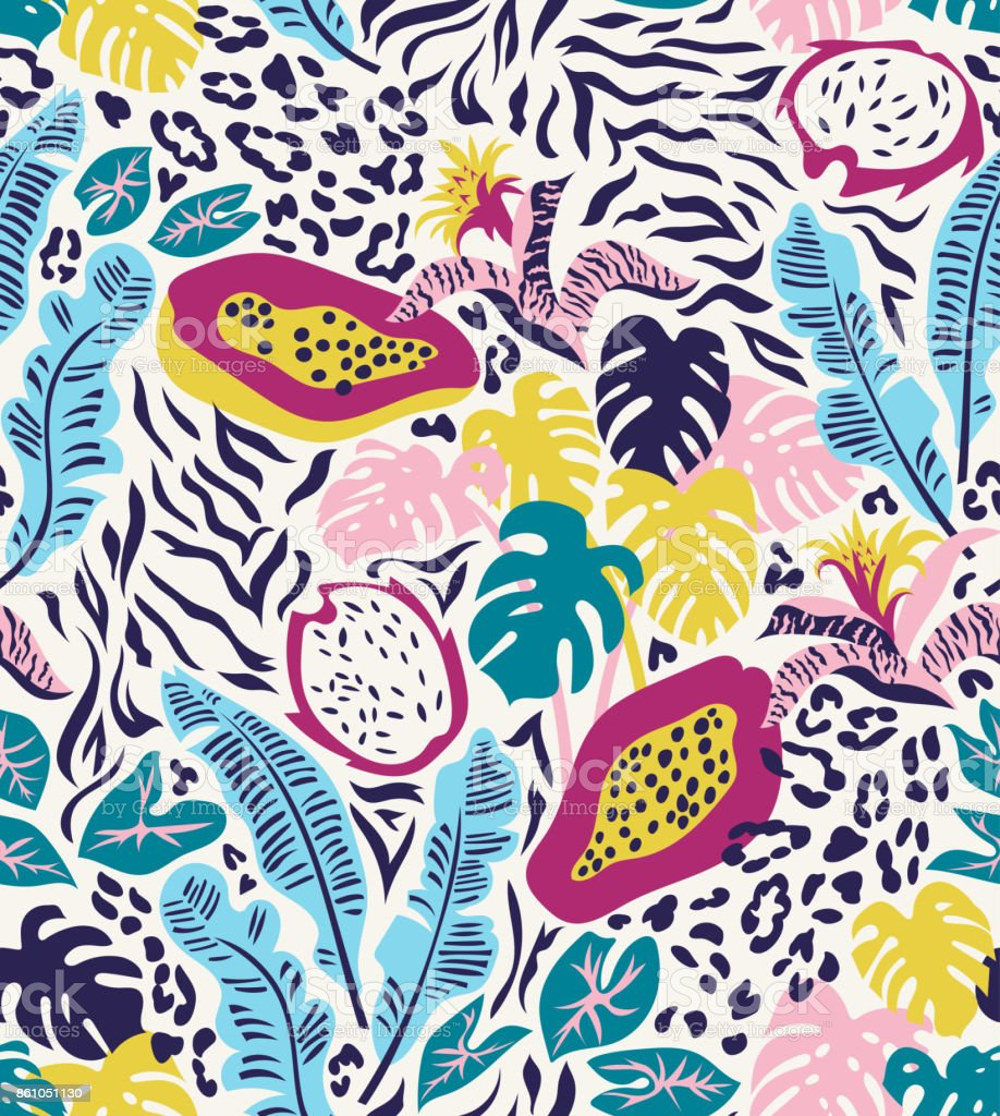 Vector pattern royalty-free vector pattern stock illustration - download image now