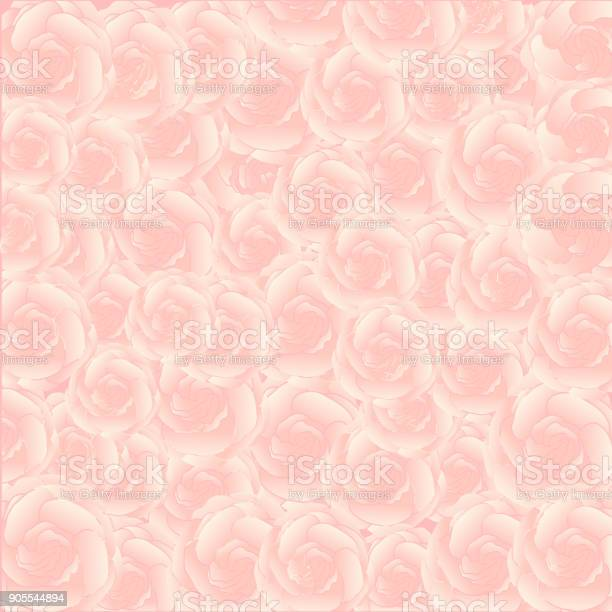 Vector pattern with flowers vector id905544894?b=1&k=6&m=905544894&s=612x612&h=vswp4 ieunem1m sux0dbgrkm7wh8oocer lqywhmom=