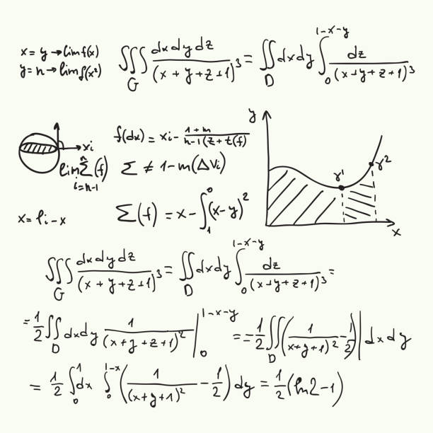 research papers on abstract algebra Looking for books on abstract algebra check our section of free e-books and guides on abstract algebra now this page contains list of freely available e-books, online textbooks and tutorials in abstract algebra.