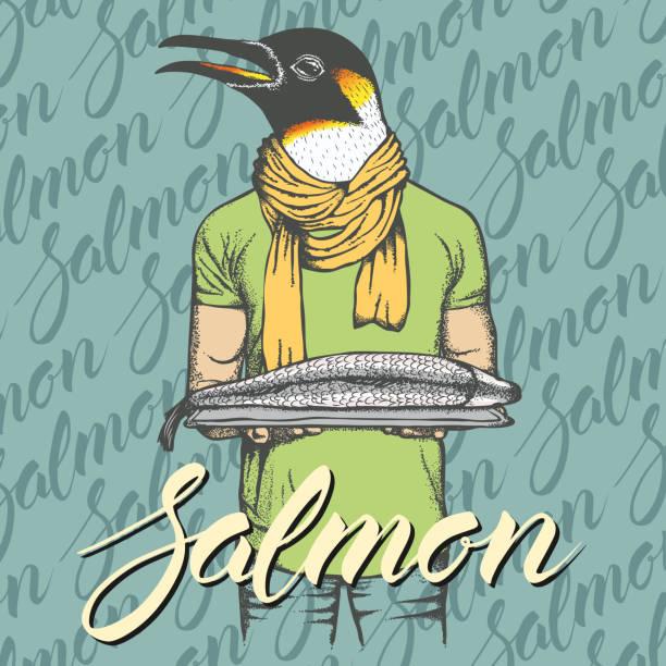 Penguin Clip Art - Penguin Images
