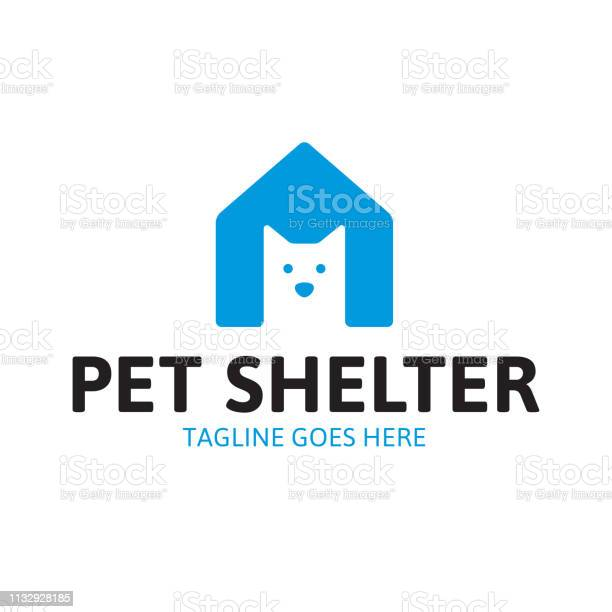 Vector pet house icon design vector id1132928185?b=1&k=6&m=1132928185&s=612x612&h=ozo6 af5nru7xtipexnyvzpzgu0cowcgnf65scczqre=