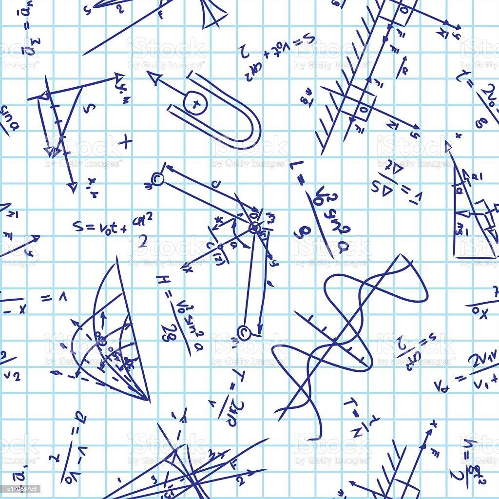 влюбленные практически картинки по физике для оформления тетради ушла