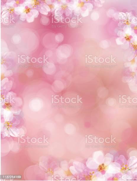 Vector pink bokeh floral background vector id1132254159?b=1&k=6&m=1132254159&s=612x612&h=fwc2llwddxhnye 9na 7efl6qtbcijcuxmlen8otwdm=