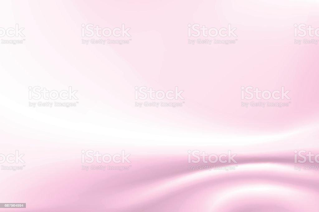 vector pink soft background vector art illustration