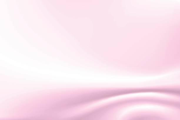 ベクトルピンクソフト背景 - エステティックサロン点のイラスト素材/クリップアート素材/マンガ素材/アイコン素材