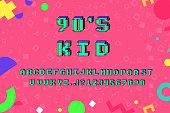 istock vector pixel alphabet 1065070724