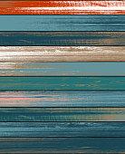 istock vector planking  textured  background 1137565670