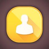 istock Vector Profile Icon 179470588