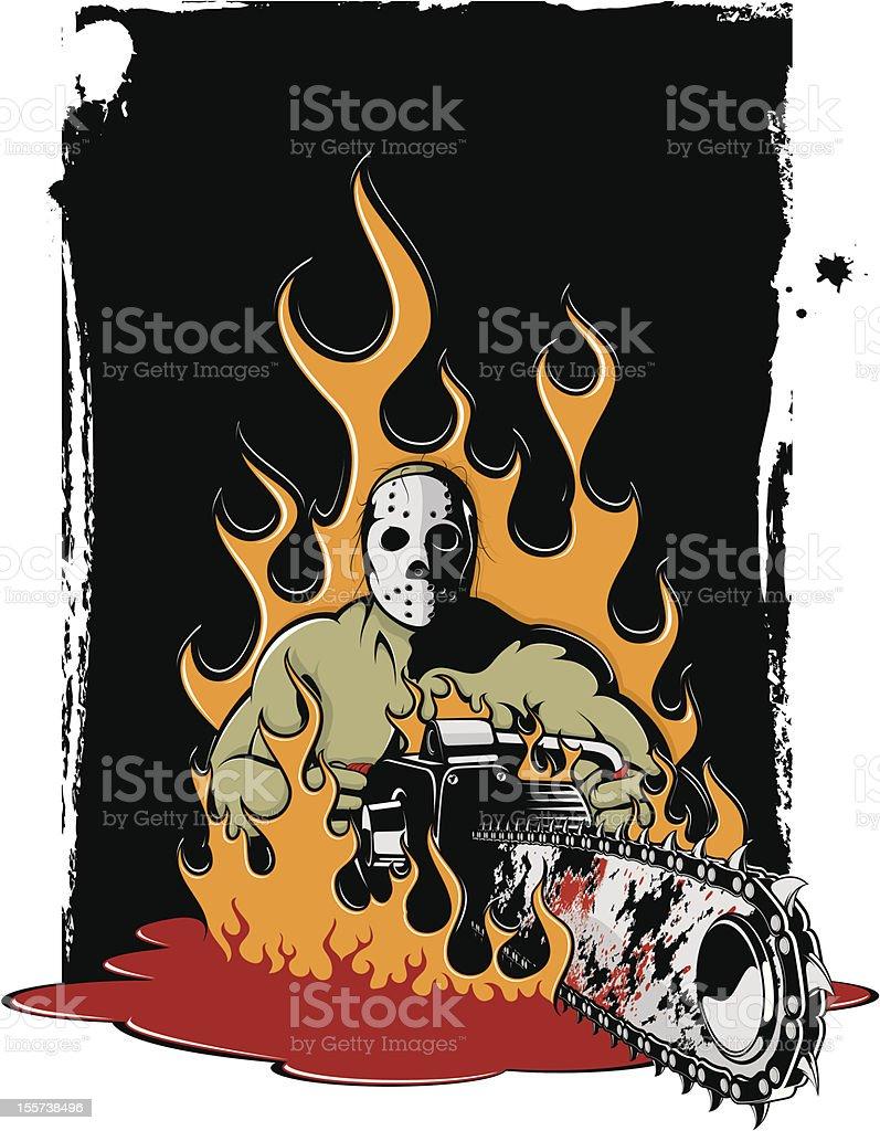 vector psycho royalty-free vector psycho stock vector art & more images of bizarre