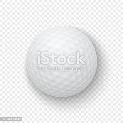 Free Golf Ball Icon Golf Ball Icons Png Ico Or Icns