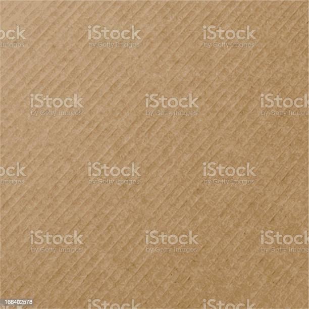 Vector realistic cardboard texture vector id166402578?b=1&k=6&m=166402578&s=612x612&h=wwi7tw2oryibnajwzfqc2b bficnz5wart5ymjnrvya=