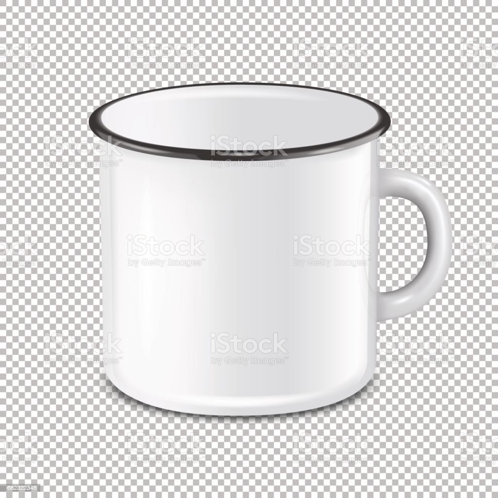 Coffee cup transparent - Breakfast Cappuccino Coffee Drink Coffee Cup Cup